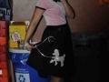 Photo_Automne_2010_303