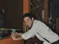 Photo_Automne_2010_372