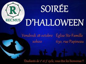 affiche-recmus-halloween-lune